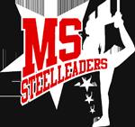 Steelleaders